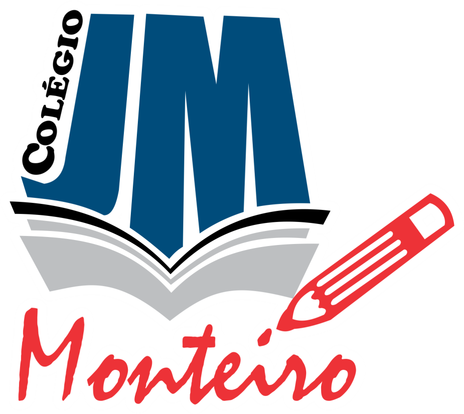 Logo JM 928x828 - PNG