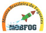 MOBFOG 160x116