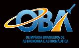 OBA_LOGO_2018a 160x97