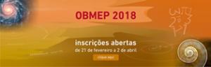 OBMEP2018 314x100