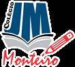Colégio JM Monteiro