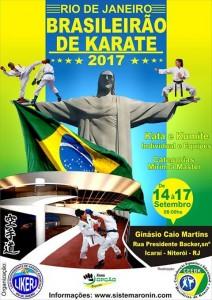 Cartaz_Bras_RJ_2017