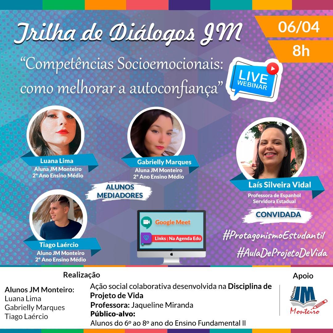 trilhadialogojm_competencias_socioemocionais_melhorar_autoconfianca.